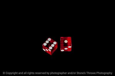 015-dice_7-studio-14dec18-09x06-009-500-3854