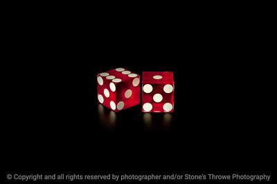 015-dice_7-studio-14dec18-09x06-009-500-3903