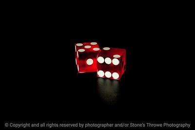 015-dice_7-studio-14dec18-09x06-009-500-3910