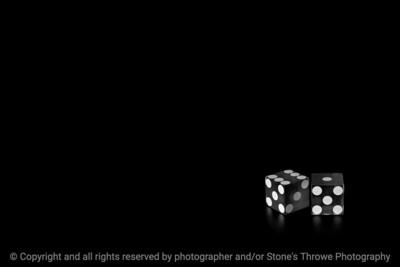 015-dice_7-studio-14dec18-12x08-208-500-bw-3903
