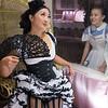 Dickens Fair : 27 galleries with 63295 photos