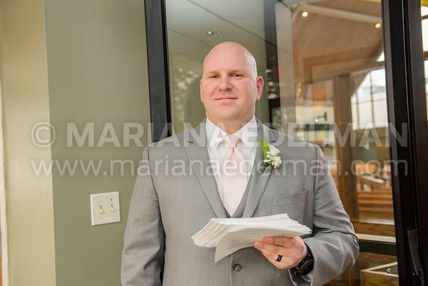 Cleveland_Wedding_Photography_Dickerhoff_0011