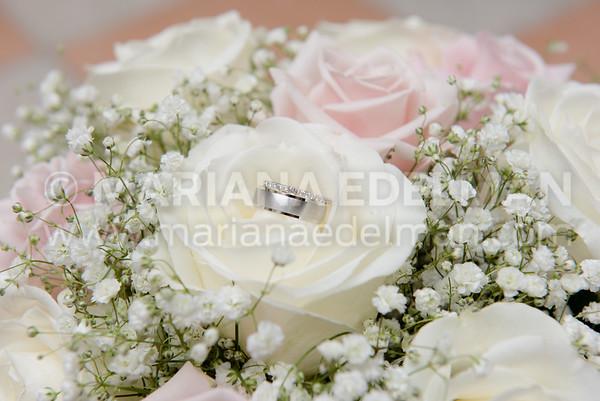Cleveland_Wedding_Photography_Dickerhoff_0004