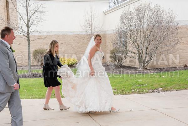 Cleveland_Wedding_Photography_Dickerhoff_0013