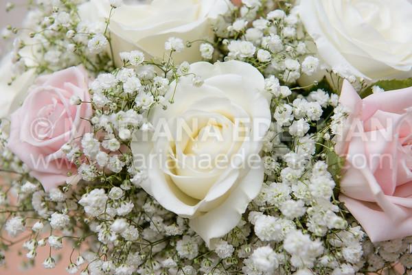 Cleveland_Wedding_Photography_Dickerhoff_0006
