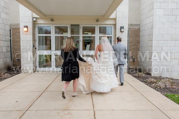 Cleveland_Wedding_Photography_Dickerhoff_0014