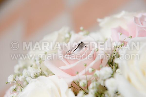 Cleveland_Wedding_Photography_Dickerhoff_0005