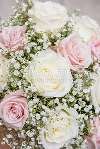 Cleveland_Wedding_Photography_Dickerhoff_0008