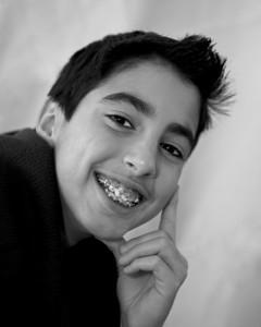 Dickerson Orthodontics - 2010