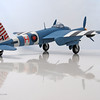 Diecast Model Aircraft : 17 galleries with 546 photos