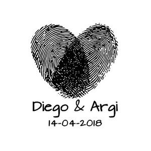 14.04.18 Diego & Argi