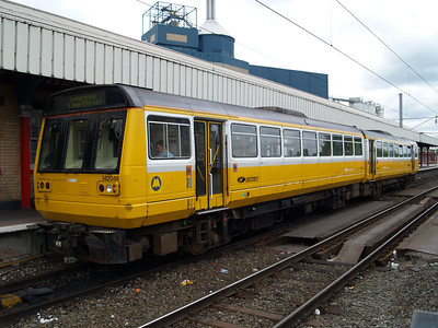 142046 Warrington B.Quay 19/05/06.