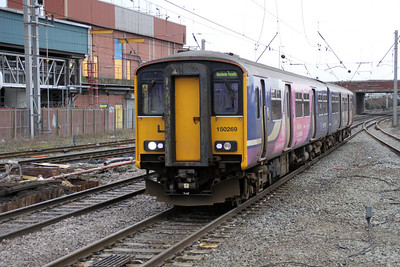 150269 Warrington B.Quay 20/02/12.
