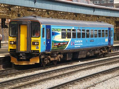 153329 Newport 06/06/06.