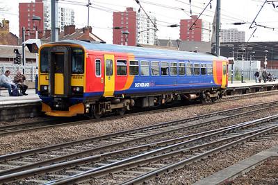 153374 Doncaster 16/05/13.