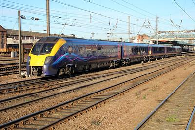 180109 Doncaster 23/11/12.