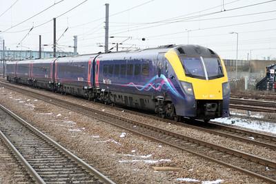 180103 Peterborough 07/02/12.