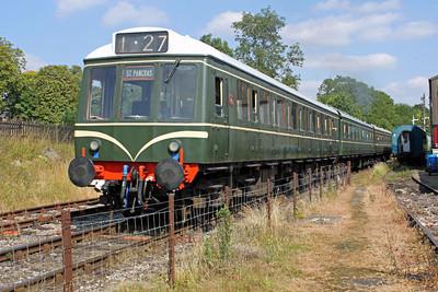 DMU 51625-59609-51591 Butterley 30/07/11.