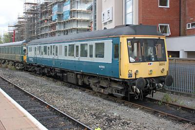 960014-W977873 at Aylesbury Station 14/08/11.
