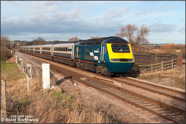 Class 43: All Images