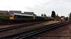 Class 25 Diesel Locomotive number D5185