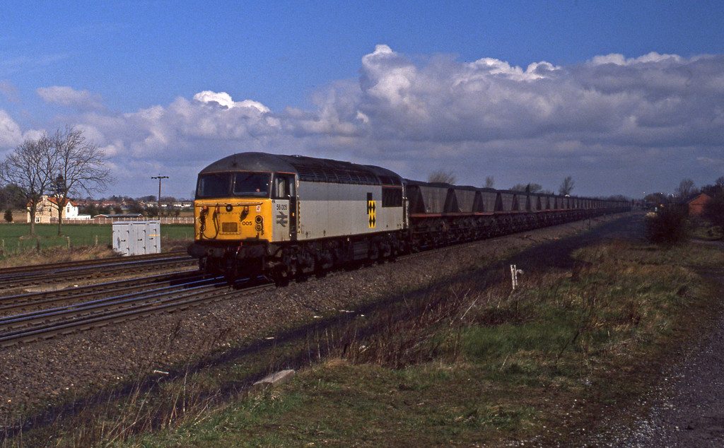 56005, up mgr, Monk Fryston, 6-4-94.
