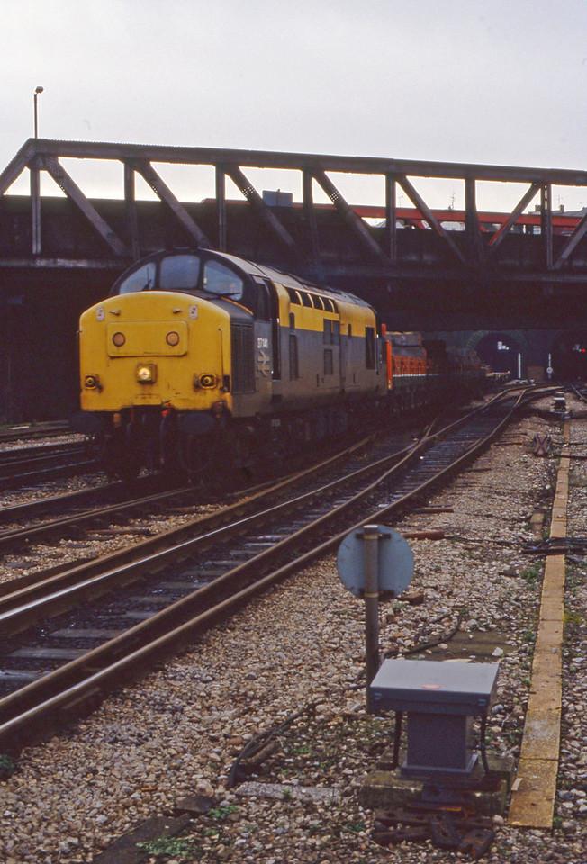 37141, up departmental, Newport, 2-2-94.