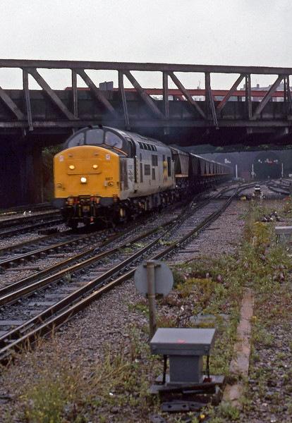37887, up mgr, Newport, 10-8-94.