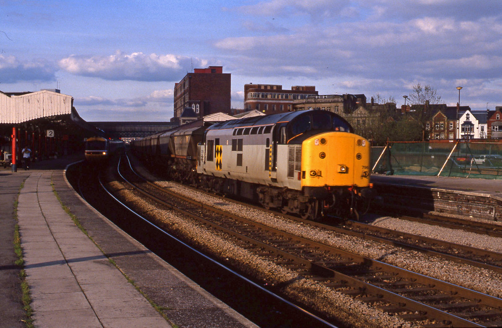 37796, down mgr, Newport, 12-5-94.