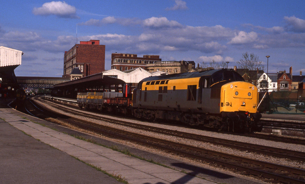 37146, down departmental, Newport, 12-5-94.