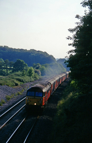 47, 17.10, Plymouth-Low Fell, Whiteball, 14-6-96.