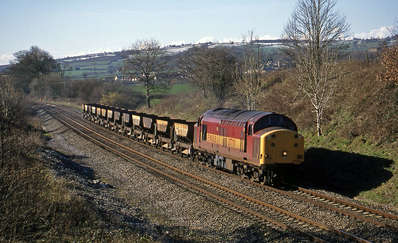 37718, up departmental, Whiteball, 10-2-99.