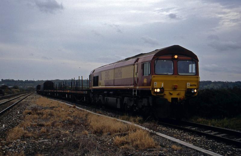66096, -Cardiff, Pilning, 4-11-99.