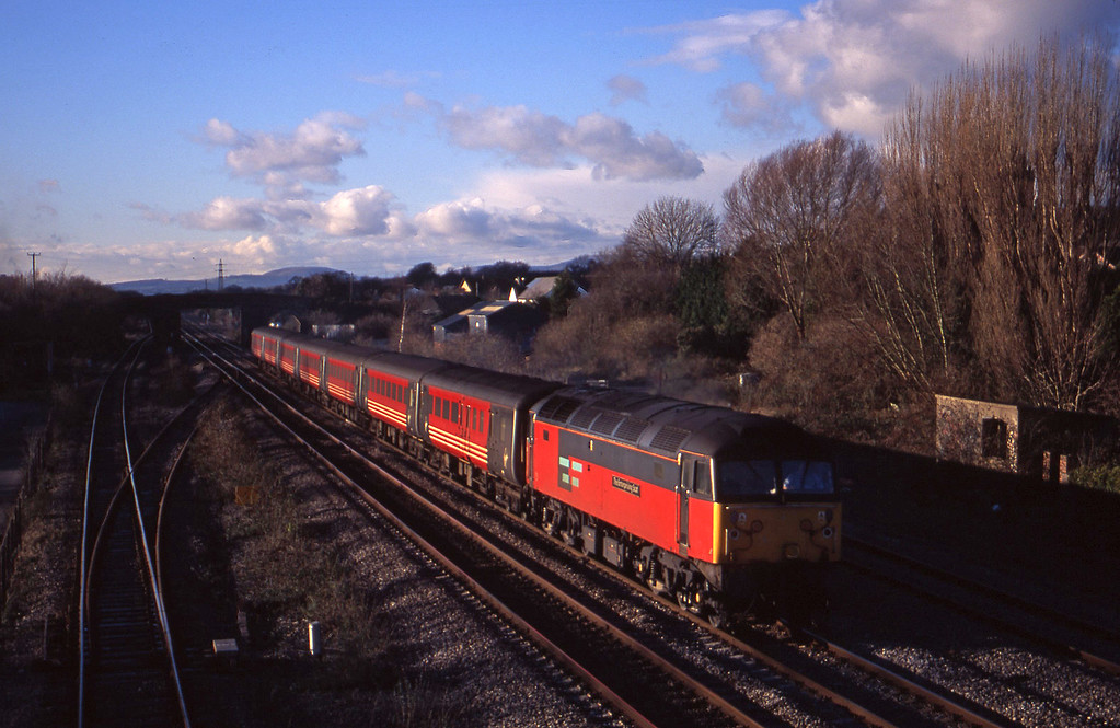 47742, up, Magor, 14-12-00.