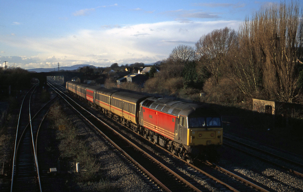 47841, up, Magor, 14-12-00.