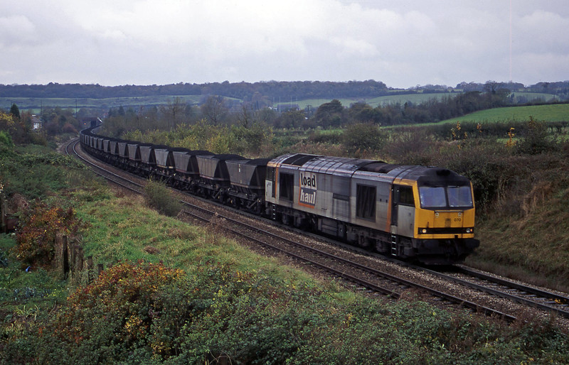 60070, up mgr, Brentry, Bristol, 7-11-00.