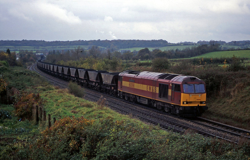 60098, up mgr, Brentry, Bristol, 7-11-00.