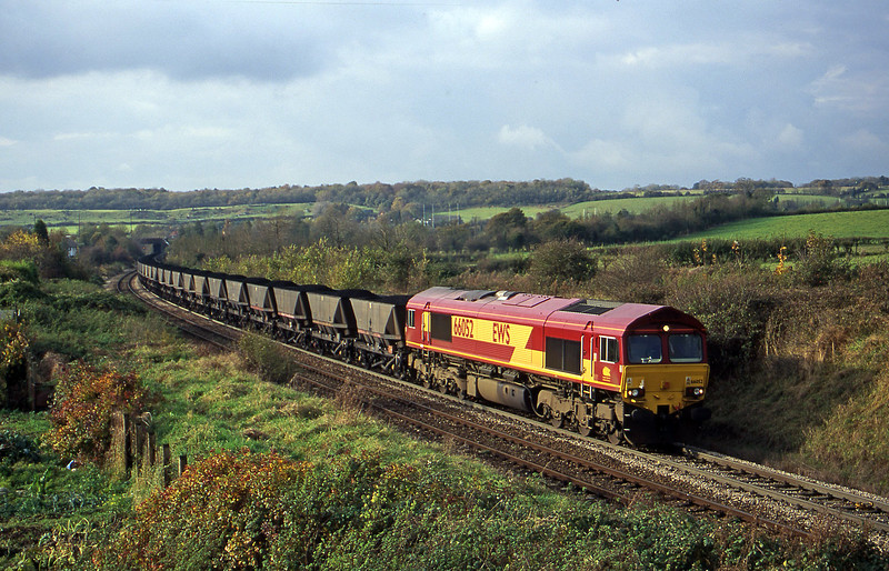 66052, up mgr, Brentry, Bristol, 7-11-00.