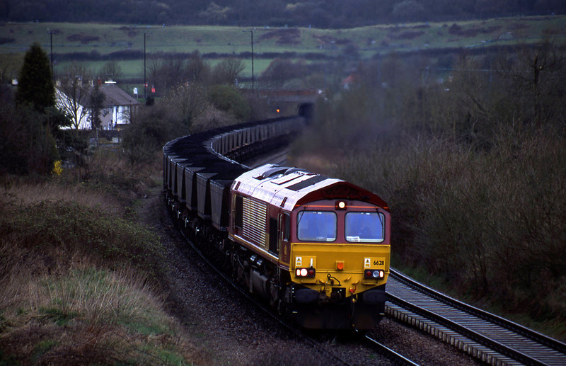 66211, up mgr, Brentry, Bristol, 3-4-01.