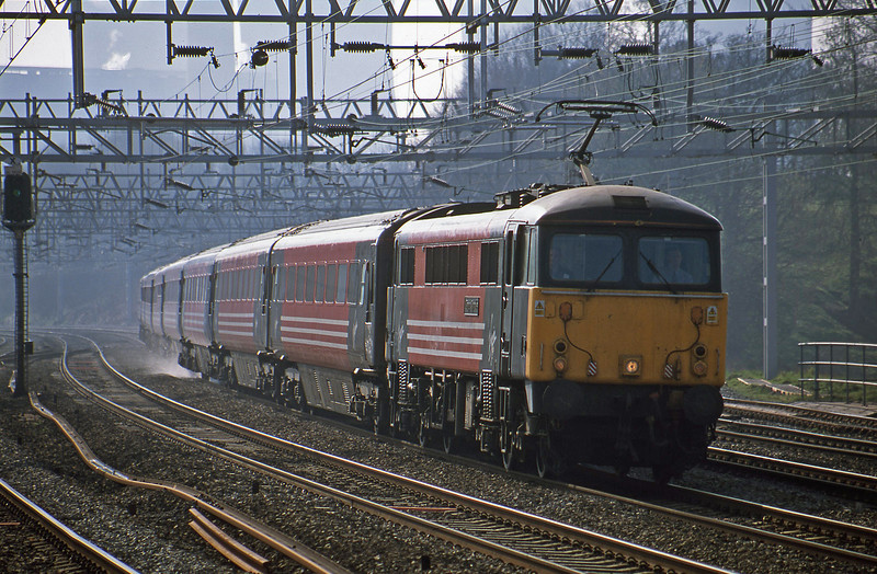 87006, 08.55 London Euston-Manchester Piccadilly, Rugeley Trent Valley, 3-4--02.