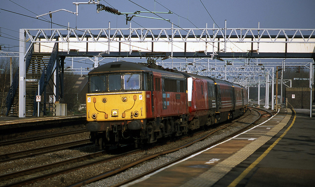 86430, 08.45 Liverpool Lime Street-London Euston, Rugeley Trent Valley, 3-4--02.