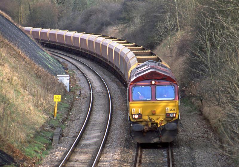 66218, down mgr, Brentry, Bristol, 5-3-02.
