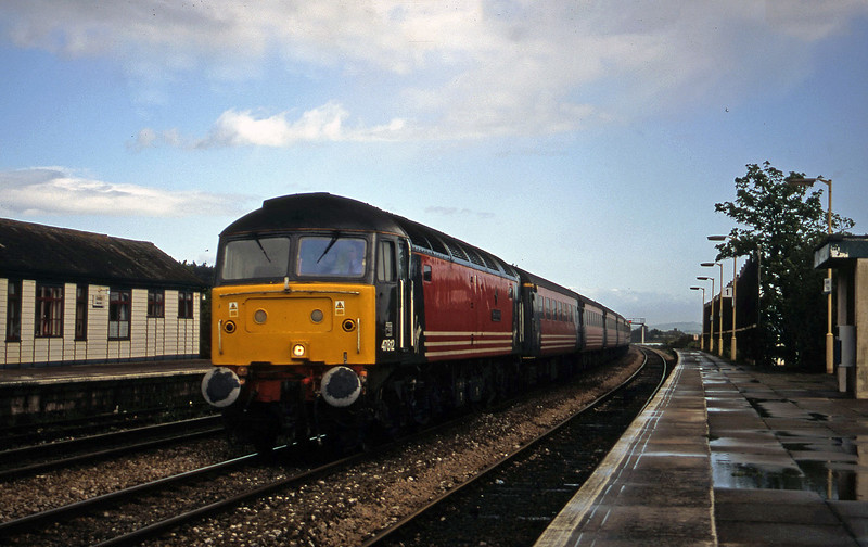 47812, 06.05 Derby-Plymouth, Dawlish Warren, 14-5-02.