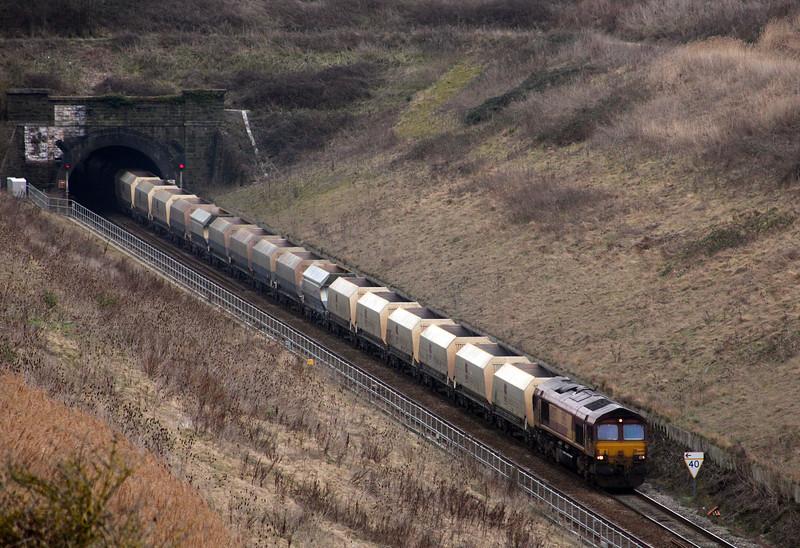 66097, 10.47 Hayes-Moreton-on-Lugg, Pilning, 12-3-10.