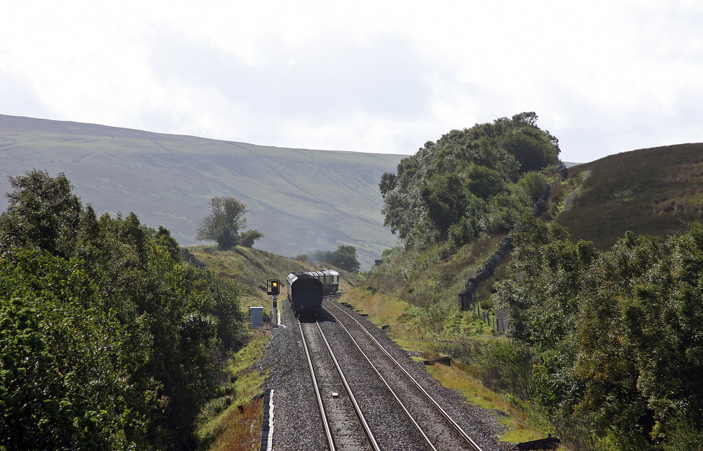 66529, 04.37 Killoch-Fiddlers Ferry Power Station, the Mallerstang, 14-9-10.