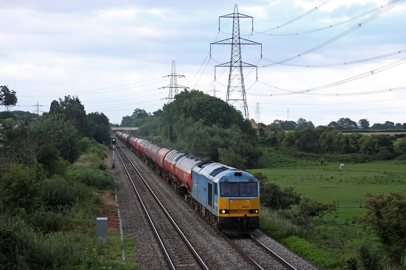 60074, 17.22 Westerleigh-Robeston, Portskewett, near Caldicot, 7-7-11.
