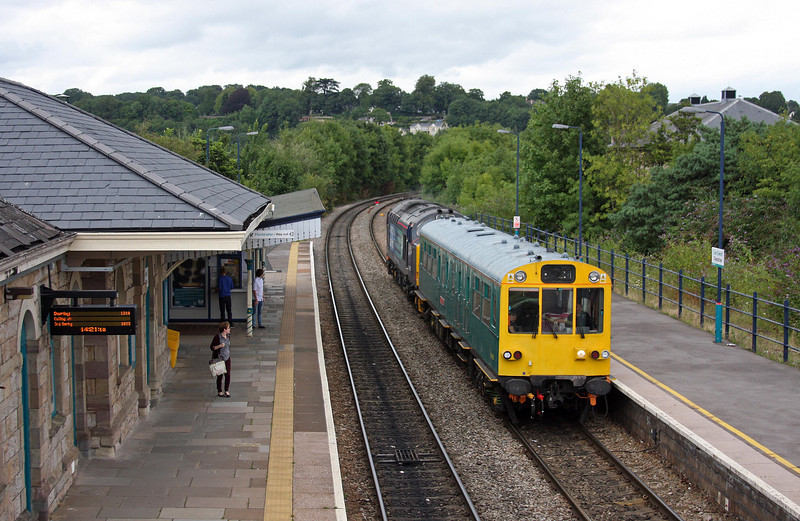37402, 1101 Derdy RTC-Cardiff Riverside, Chepstow, 13-8-13.