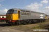 160723-014     UKRL class 56 no 56098 Lost Boys 68-88 in Swanwick yard, Midland Railway Centre.