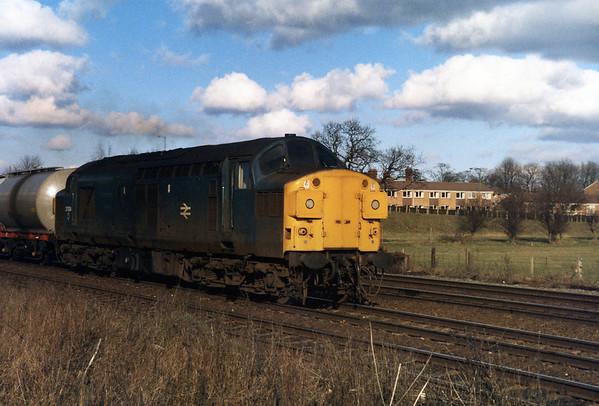 37004 near York