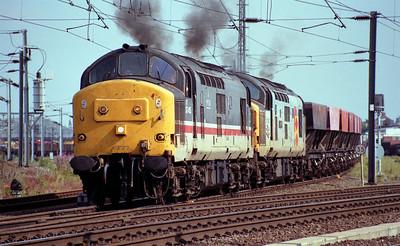 Class 37/4
